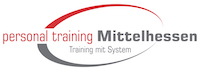 Personal Training Mittelhessen