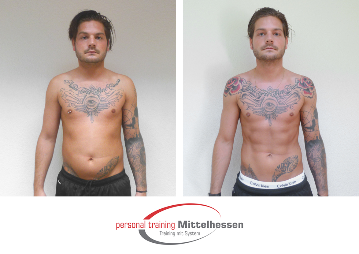 Niedlich Trap Muskel Zeitgenössisch - Physiologie Von Menschlichen ...